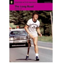 """(""""The Long Road"""" Book and CD-ROM Pack) By Rod Smith (Author) Paperback on (Apr , 2008)"""