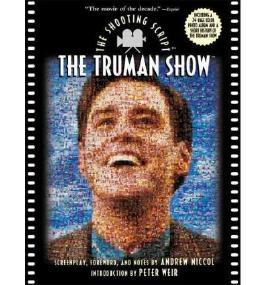 [(The Truman Show )] [Author: Andrew Niccol] [Feb-2007]