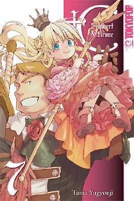 +C: Schwert und Krone 07