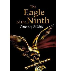 (Eagle of The Ninth 2004) By Rosemary Sutcliff (Author) Paperback on (Dec , 2004)