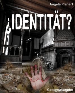 ¿Identität?