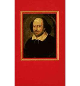 [The First Folio of Shakespeare]The First Folio of Shakespeare BY Blayney, Peter W. M.(Author)Hardcover