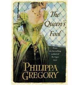 (The Other Boleyn Girl) By Gregory, Philippa (Author) Hardcover on 02-Nov-2004