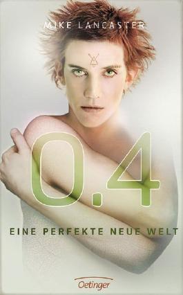 https://s3-eu-west-1.amazonaws.com/cover.allsize.lovelybooks.de/0-4-Eine-perfekte-neue-Welt-9783789141201_xxl.jpg
