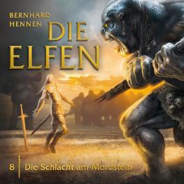 Die Elfen / Die Schlacht am Mordstein
