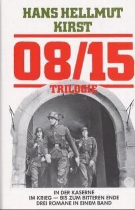 08/15 Trilogie