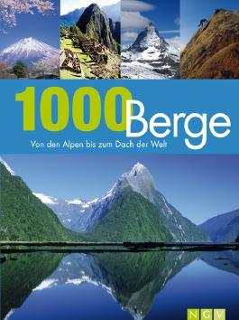 1000 Berge