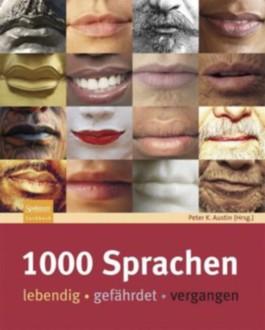 1000 Sprachen