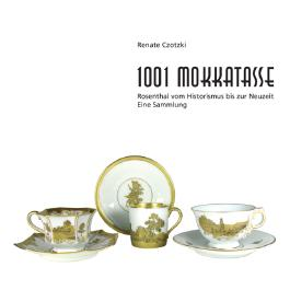 1001 Mokkatasse