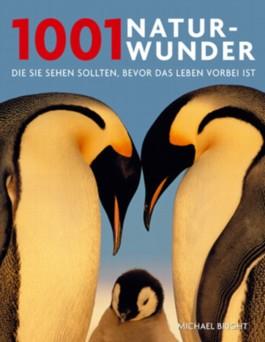 1001 Naturwunder