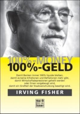 100%-Money - 100%-Geld