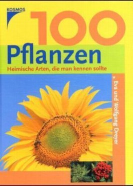 100 Pflanzen