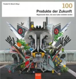 100 Produkte der Zukunft