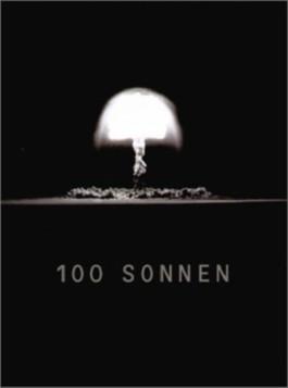 100 Sonnen