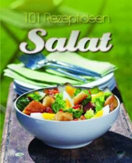 Geniessen: Salat