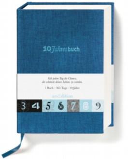 10Jahresbuch
