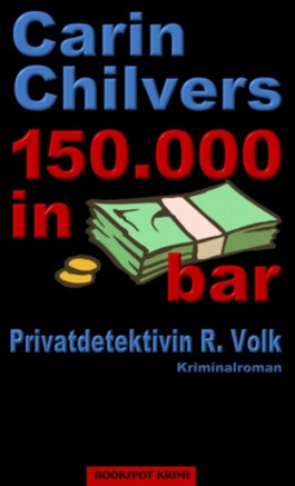150000 in bar