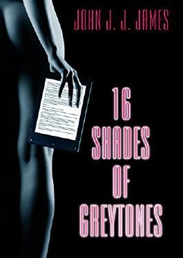 16 Shades of Greytones: Die digitale Unterwerfung der Louise Page