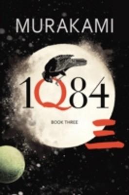 1Q84: Book.3
