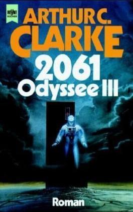 2061 Odyssee III