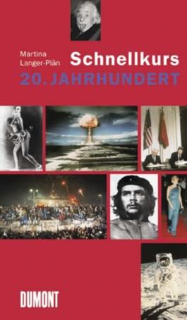 20. Jahrhundert