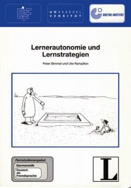 23: Lernerautonomie und Lernstrategien