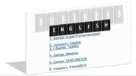 3. Auflage Woerterbuch Wirtschaftsenglisch/ Business English NEU: deutsch-englisch Redewendungen /Saetze (e-mail-Formulierungen Telefongespraech Meeting ... Vorstellung) (German Edition)