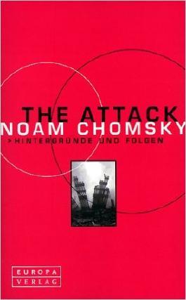 The Attack / Hintergründe Und Folgen