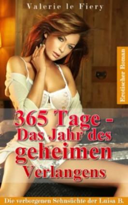 365 Tage - Das Jahr des geheimen Verlangens
