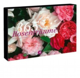 365 Rosenträume