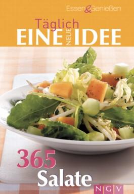 365 Salate