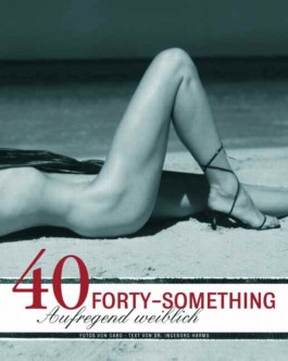40 forty-something