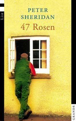47 Rosen