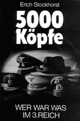 5000 Köpfe