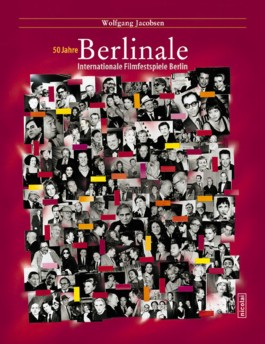 50 Jahre Berlinale
