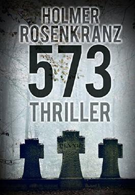 573: Thriller