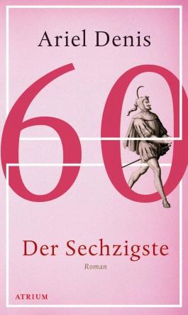 60. Der Sechzigste