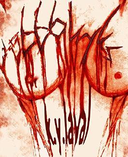 666 Kyls: Hardcore Thriller - Nur für kurze Zeit - Aktion