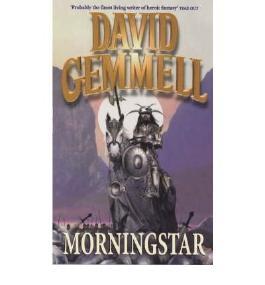 [Morningstar] [by: David Gemmell]