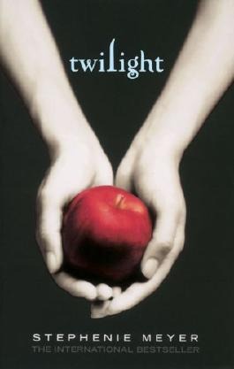 Stephenie Meyer Collection, 3 Books, RRP 20.97 (Twilight, New Moon, Eclipse)...