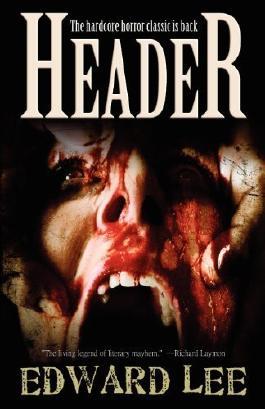 [ Header ] By Lee, Edward (Author) [ Dec - 2012 ] [ Paperback ]