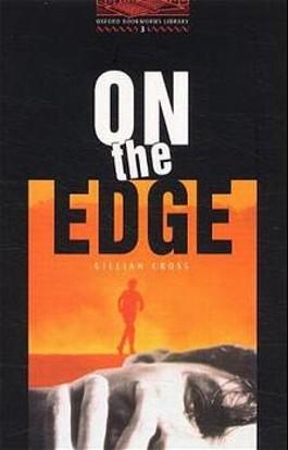 8. Schuljahr, Stufe 2 - On the Edge