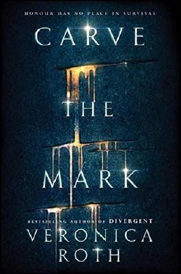 Carve the Mark (Carve the Mark 1)