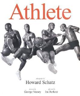 Athlete HB