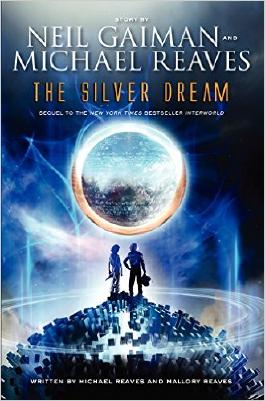 The Silver Dream