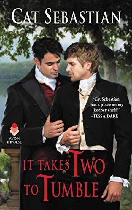 It Takes Two to Tumble: Seducing the Sedgwicks