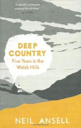 Deep Country