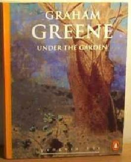 Under the Garden (Penguin 60s S.)