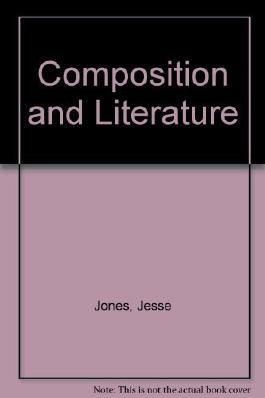 Composition and Literature: Exploring Human Experience