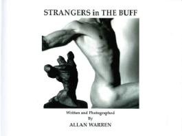 Strangers in the Buff
